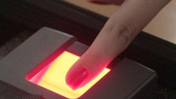 Mais 185 municípios terão o seu colégio eleitoral revisado por meio do recadastramento biométrico / Foto: Divulgação - Tribunal Superior Eleitoral
