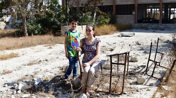 crianças-sírias-petição