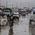 haiti_furacão_matthew