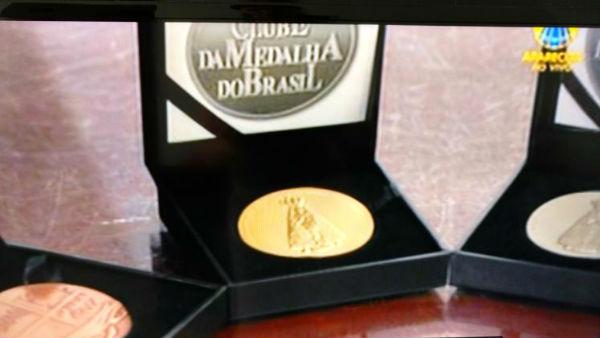 medalha ano jubilar2