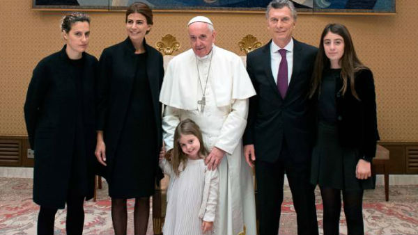 papa_presidente_argentina
