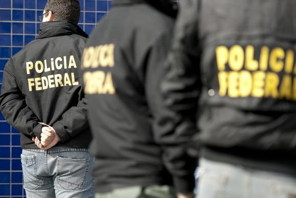 A Operação Hidra de Lerna deriva de três colaborações de investigados na Acrônimo -Marcelo Camargo/Agência Brasil