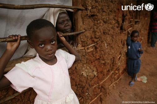 unicef_pobreza_extrema