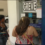 Após 31 dias de greve, bancários retornam ao trabalho