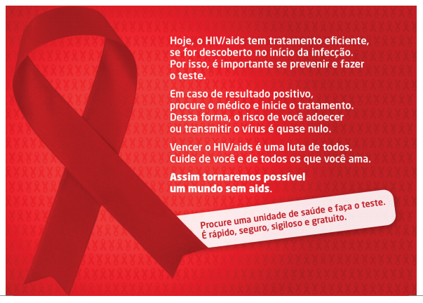 Campanha-HIV cnbb