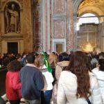 Ano da Misericórdia reuniu mais de 20 milhões de fiéis em Roma