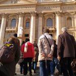 basilica_pedro