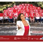 campanha aids cnbb
