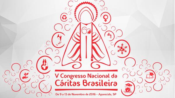 caritas_congresso_logo