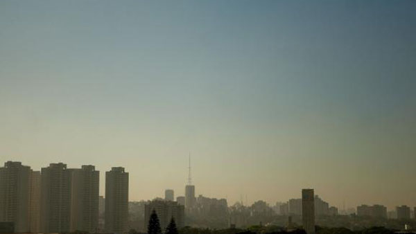 COP22 quer tirar do papel acordo de Paris, firmado na última edição do evento / Foto: Arquivo-Agência Brasil