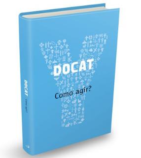 docat_