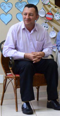 Dom João Costa, presidente da Cáritas Brasileira / Foto: Cáritas Brasileira