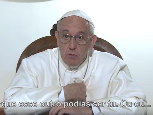 intencoes papa novembro