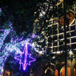 natal iluminado_santuário nacional_a12
