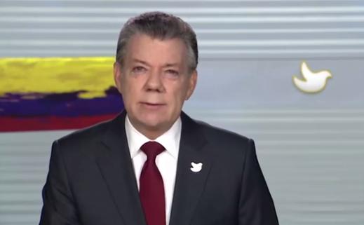 pres_Colombia_reprodpresidenciaColombia