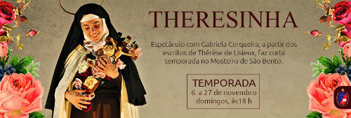 santa_terezinha