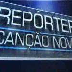 Repórter Canção Nova - Edição 06/11/2016