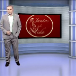 Repórter Canção Nova - Edição 30/10/2016