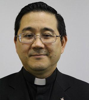 Dom Júlio, novo arcebispo de Sorocaba (SP) / Foto: CNBB