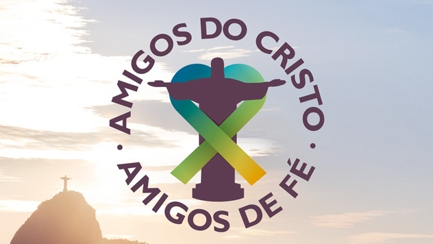 Campanha_Cristo_Redentor