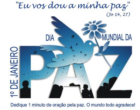 Jornada_pela_paz_2017