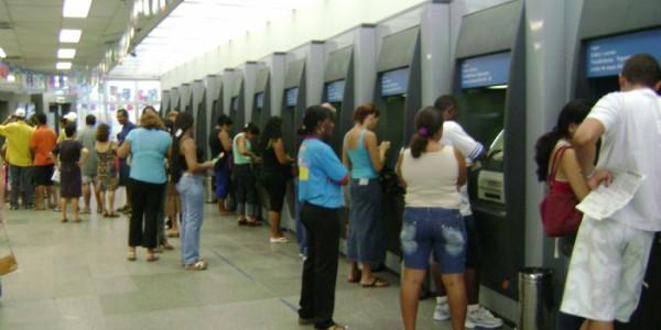 Fonte: Agência Brasil