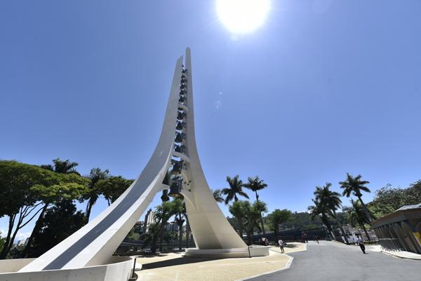 campanário-santuário-nacion