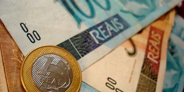 dinheiro-1