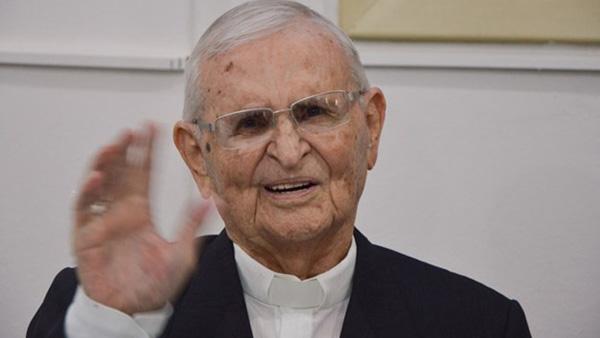 Dom Paulo Evaristo Arns / Foto: Rádio Vaticano