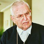 Funeral de Dom Evaristo Arns será na Catedral da Sé