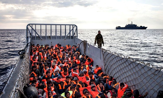 refugiados_agencia ecclesia