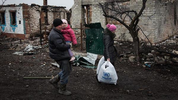 ucrania_conflito_foto_ONU