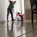 violencia-domestica-foto cancaonova