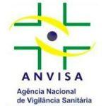 Anvisa autoriza três novos testes para diagnóstico de Covid-19