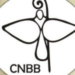 CNBB emite nota sobre o grave momento nacional
