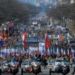 march_for_life_2017