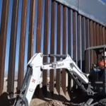 muro méxico-eua_reprodução reuters