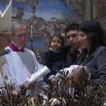 papa_batismo_crianças