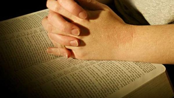 dimensao religiosa - doutrina social
