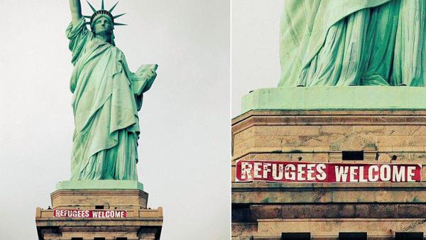 estatua-liberdade