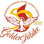 RCC Brasil comemora Jubileu de Ouro a partir desta quarta-feira