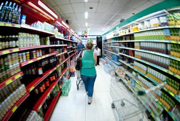 supermercado_economia_inflacao