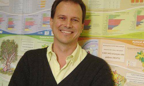 Dr. Nelson Neumann