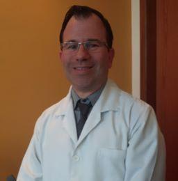 Dr. Urbano