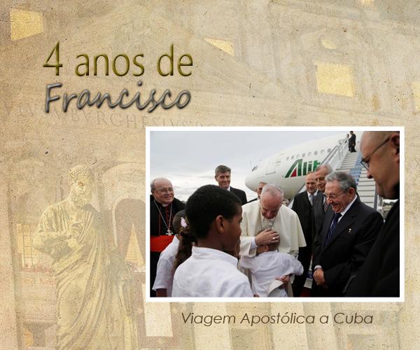 7-agencia-ecclesia