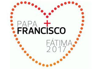 PAPA FATIMA 300X225
