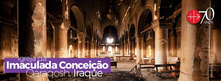 igreja iraque_AIS