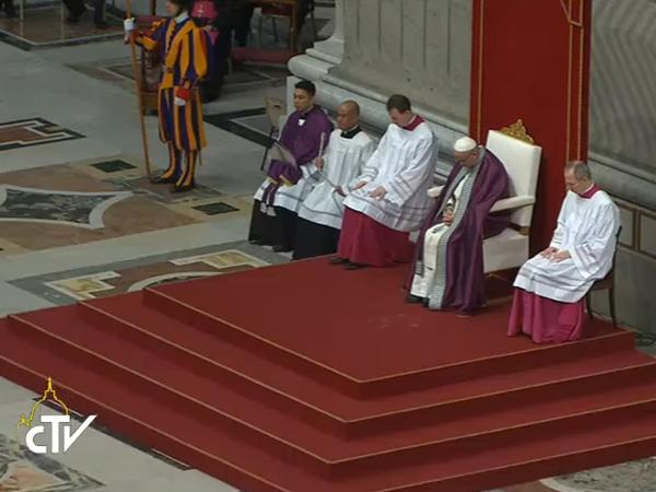 liturgia penitencial 1
