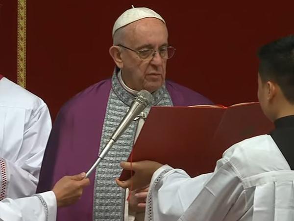 liturgia penitencial 2