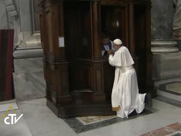 liturgia penitencial 3